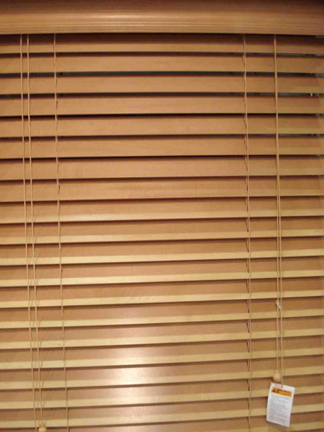 Shades Vs Blinds What S The Big Difference