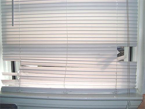 Window Treatment Tips Page 3 Cellularwindowshades Com